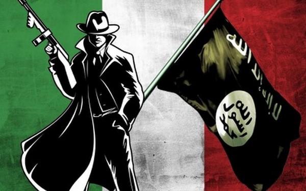 daesh-mafia-20160327