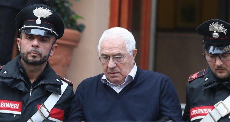 Settimo-Mineo-chi-è-il-boss-della-mafia-arrestato-a-Palermo