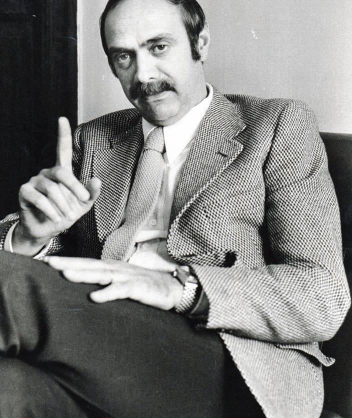 Boris Giuliano