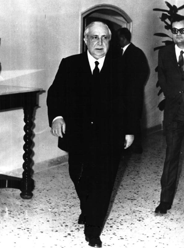 Pietro Scaglione