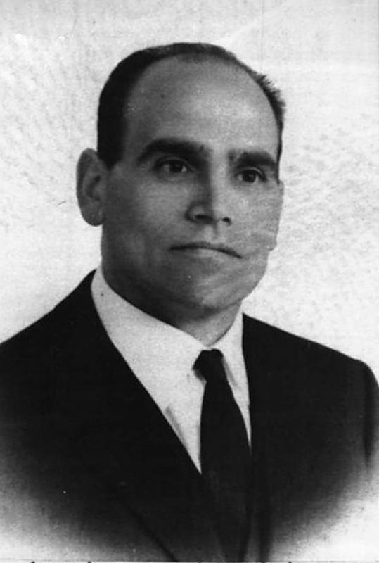 Filippo Li Sacchi