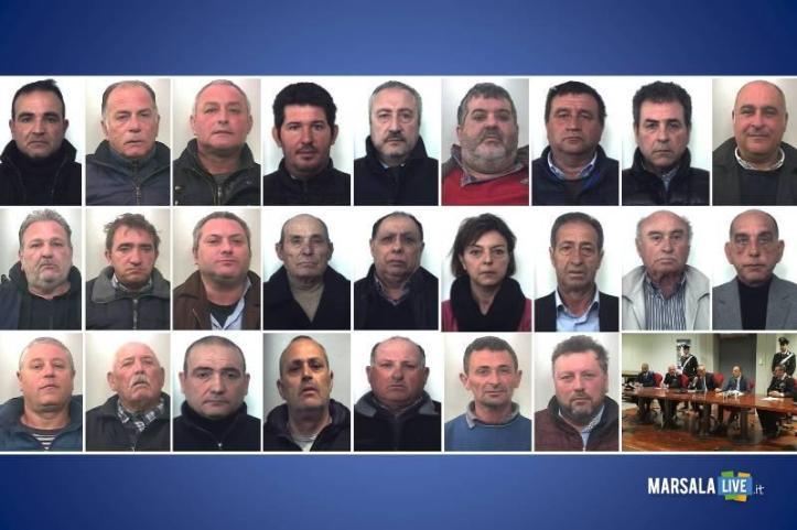 scrigno-operazione-carabinieri-trapani-marsala-paceco-2019