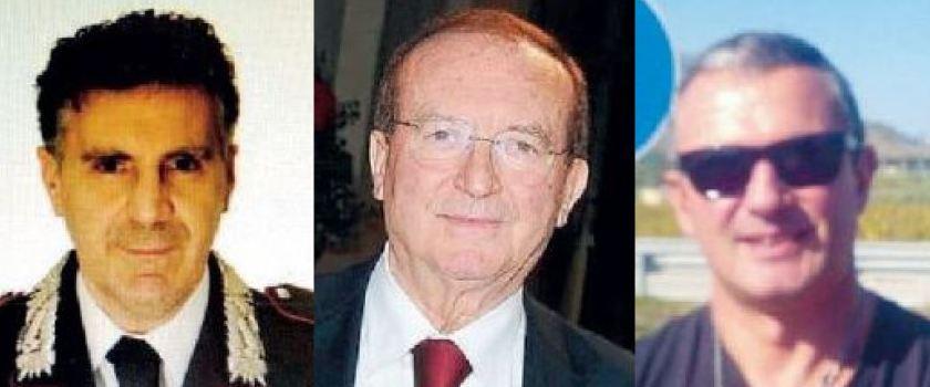Marco-Alfio-Zappalà-Antonino-Vaccarino-e-Giuseppe-Barcellona-gli-arrestati