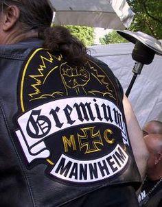 57606cc020bdd11ab4a067e617c056af--biker-clubs-motorcycle-clubs