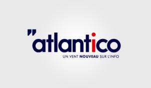 atlantico-logo
