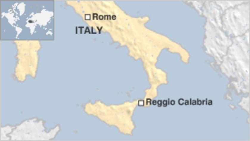 _63397067_091012_italy_reggio_calabria