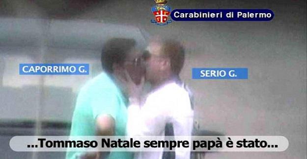 Giulio-Caporrimo