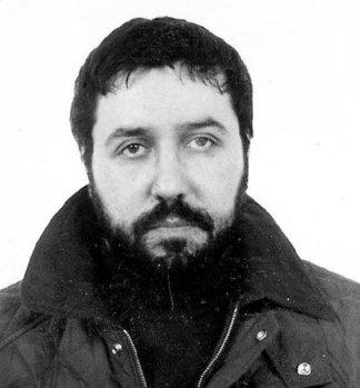 Domenico Mico Farinella