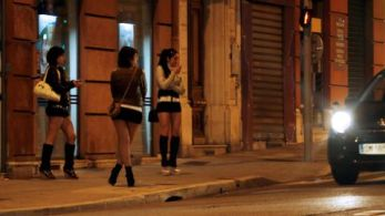 prostituees-le-28-mars-2013-a-nice_4548636