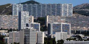 Quartiers-Nord-de-Marseille-une-creche-contrainte-de-demenager-apres-une-fusillade